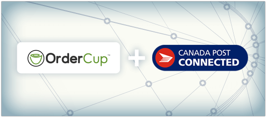 ordercup_plus_canadapost_banner
