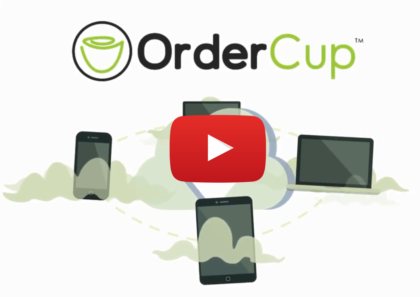 Best Ecommerce Order Management, Fulfillment & Shipping