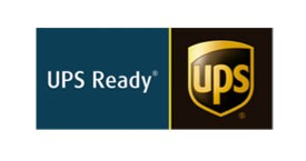 UPS Ready Ecommerce Shipping Solution