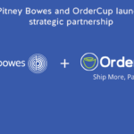 USPS Introduces New Dimensional Pricing - OrderCup